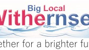 Withernsea Big Local Update