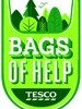 Carrier Bag Charges Support Regeneration Efforts in Withernsea